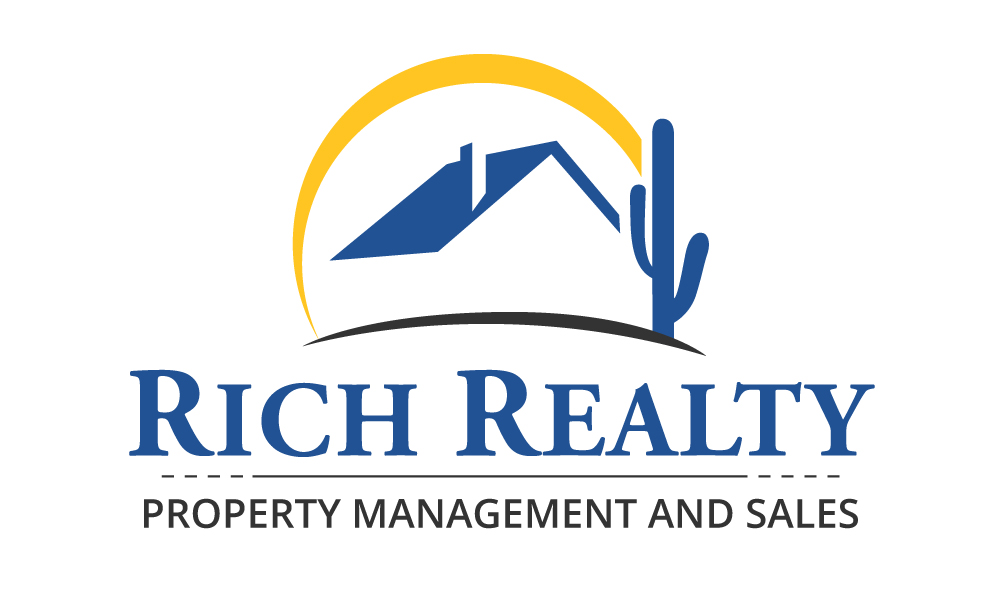 Rich Realty