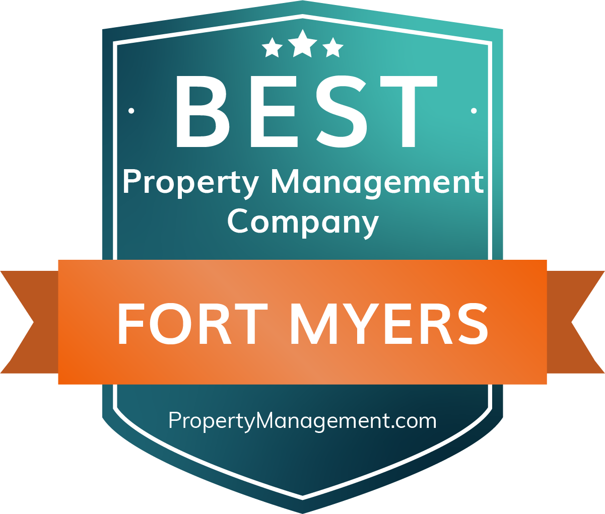 The Best Property Management in Fort Myers, FL