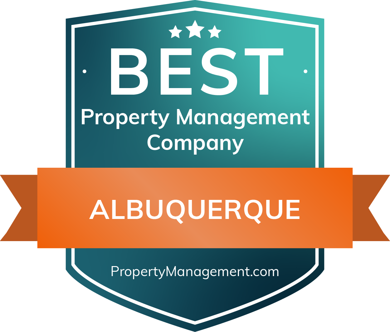 The Best Property Management in Albuquerque, NM