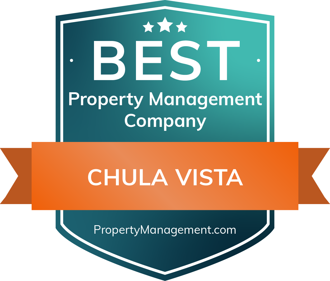 The Best Property Management in Chula Vista, CA