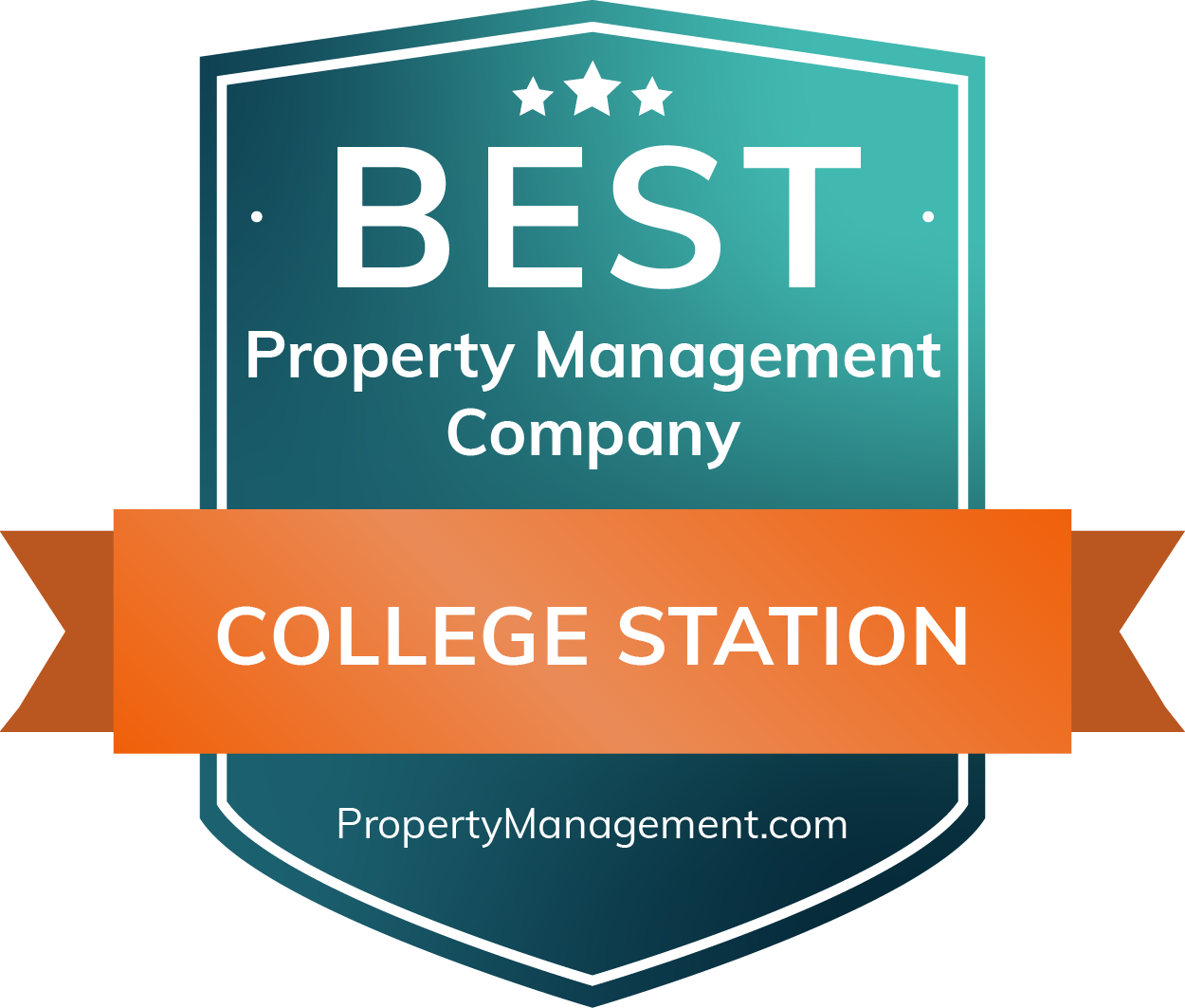 The Best Property Management in College Station, TX