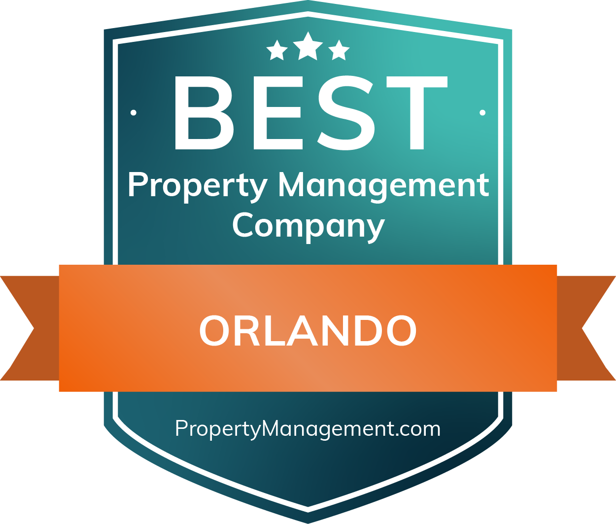 The Best Property Management in Orlando, FL