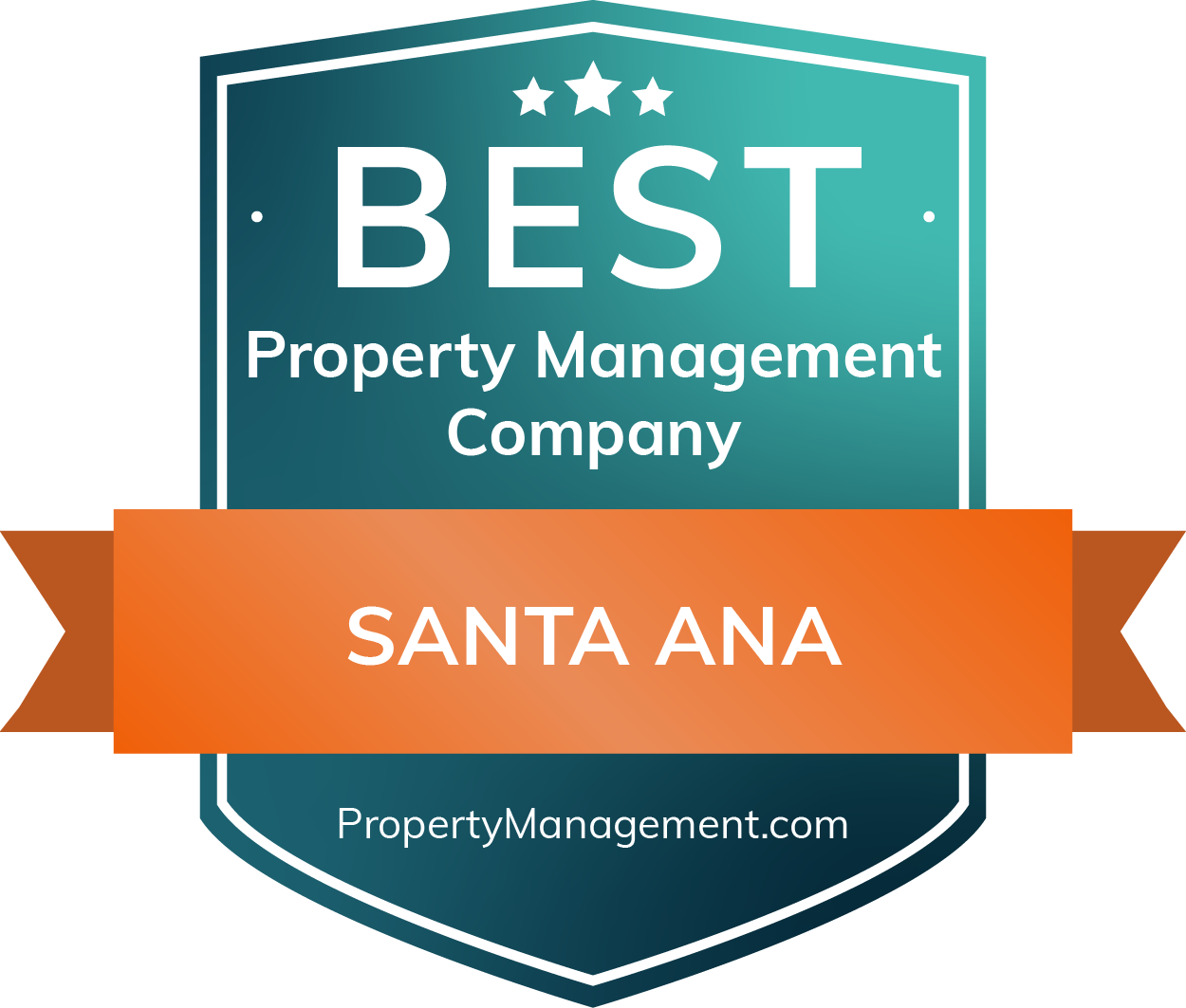 The Best Property Management in Santa Ana, CA
