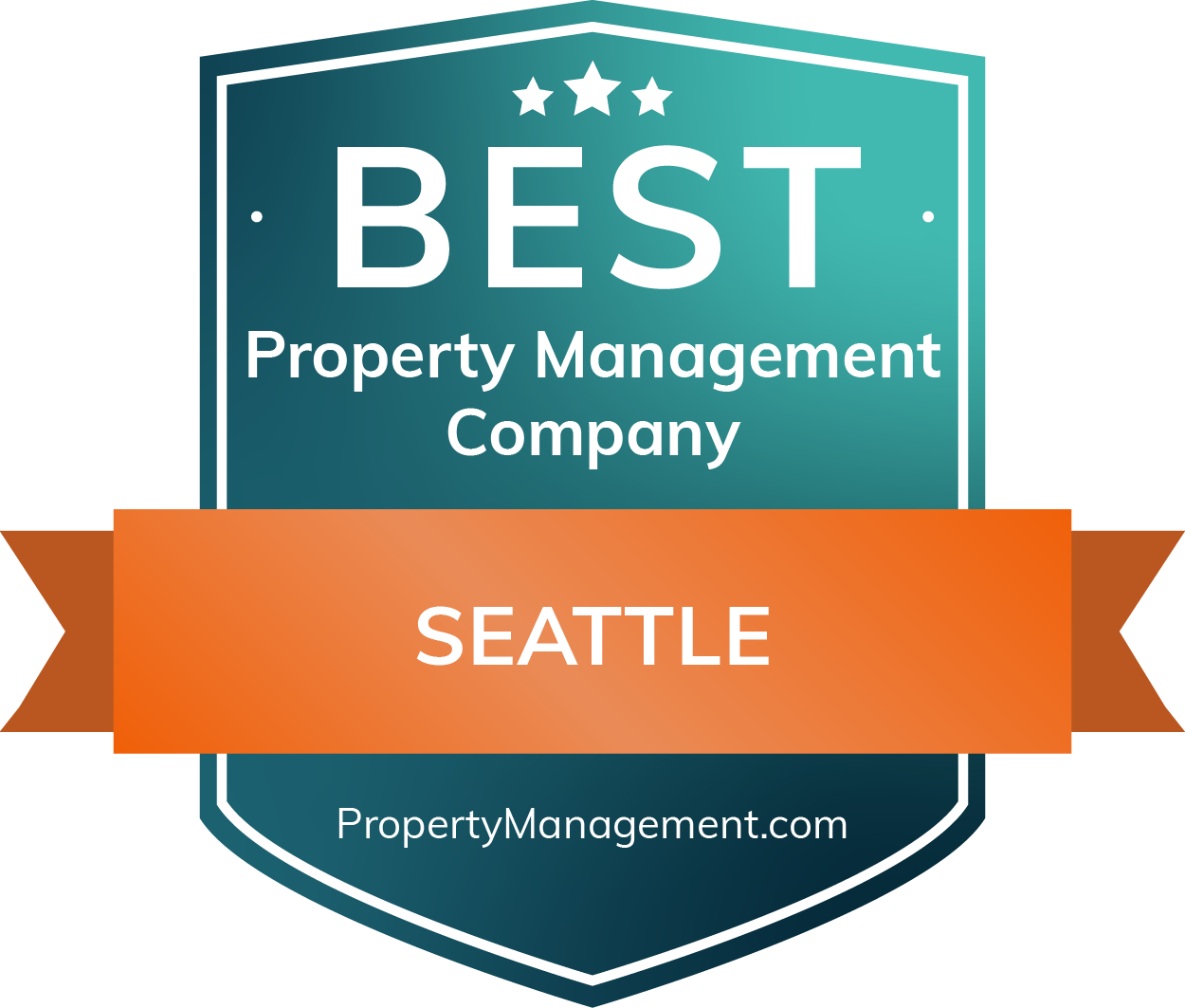 The Best Property Management in Seattle, WA