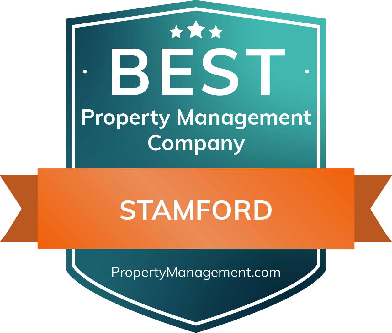 The Best Property Management in Stamford, CT