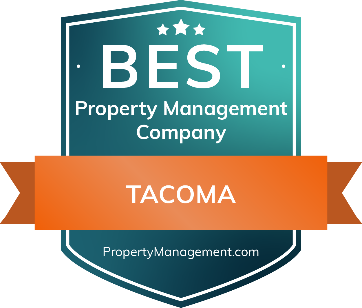 The Best Property Management in Tacoma, WA