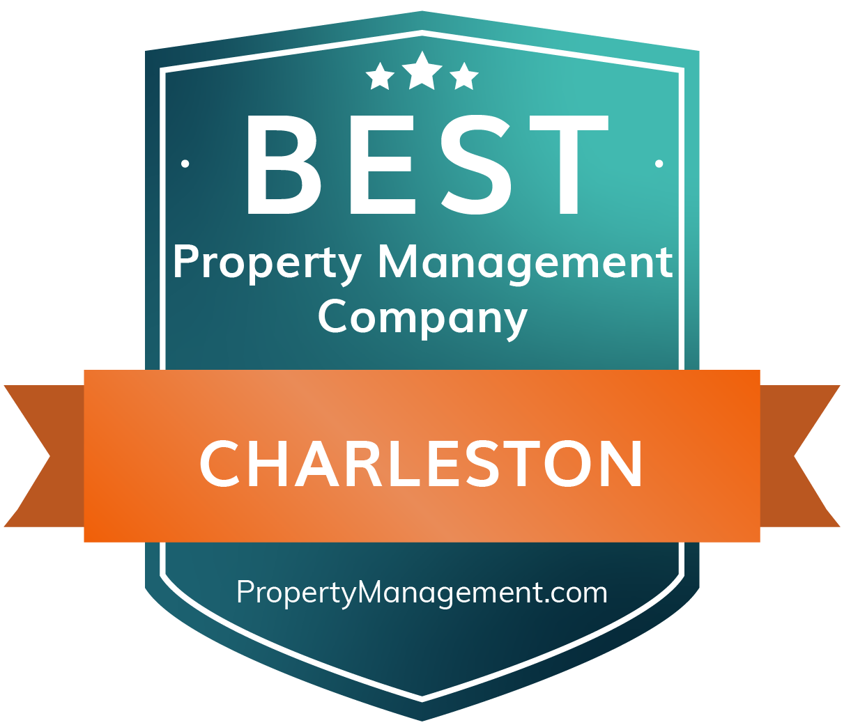 The Best Property Management in Charleston, SC